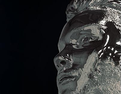 Emis Killa - Mercurio