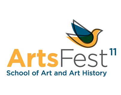 ArtsFest 2011