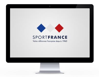 Sport France