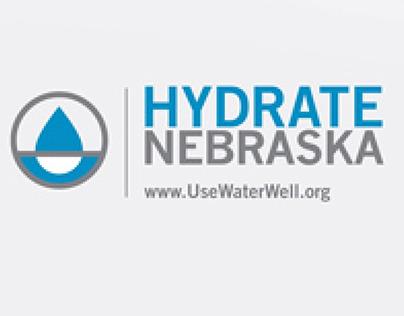 Hydrate Nebraska