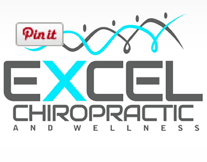Excel Chiropractic: Video