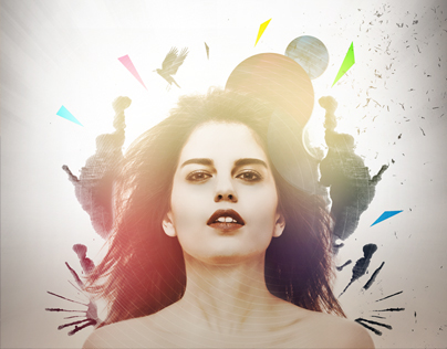 Elif Turan Album Artwork