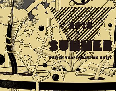 2015AF-Summer_graphic