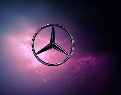 Official Mercedes-Benz Fashion Week Cape Town '14 GFX