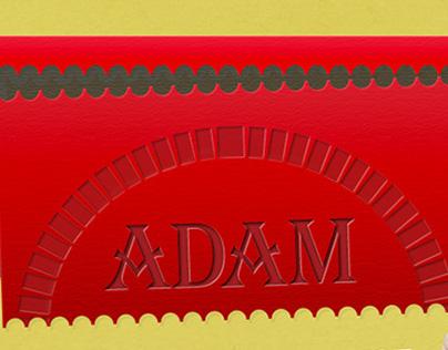 Pizzeria Adam