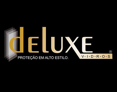 Deluxe Vidros