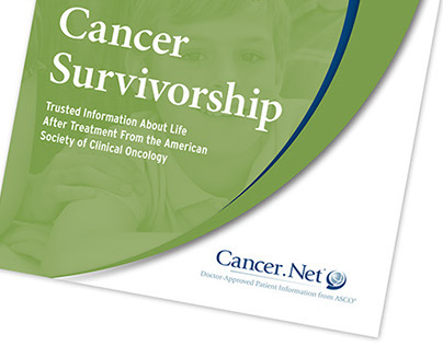 ASCO Answers: Cancer Survivorship