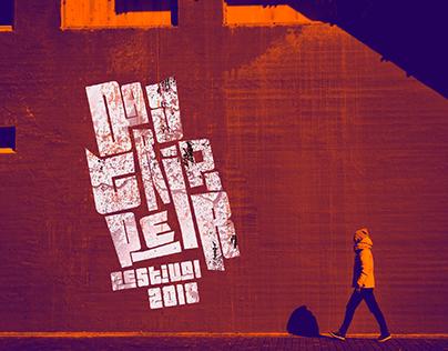 Daytripper Festival 2018