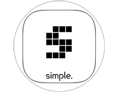Simple Small Business