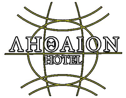 Litheon Hotel