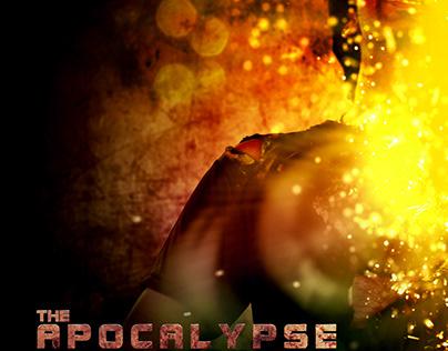 The apocalypse begins (Short movie)