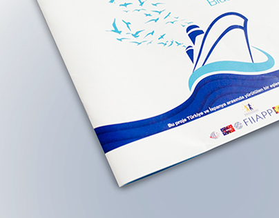 EU Twinning Project/Brochure