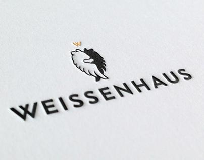 Weissenhaus (Grand Resort)