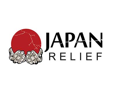 Japan Relife logo