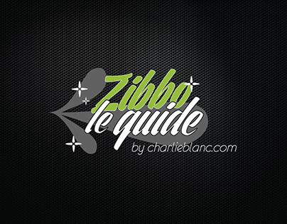 Zibbo PaperToyz