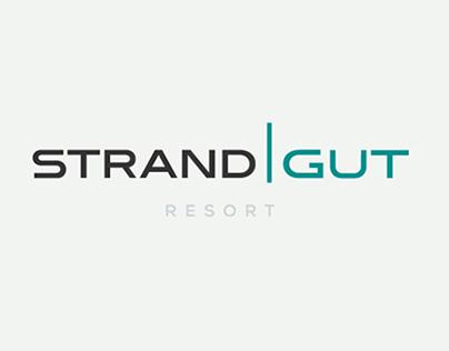 Strandgut (Resort)