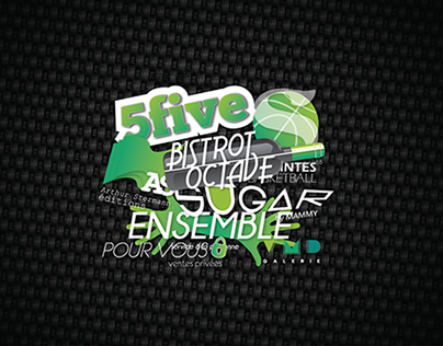 Logothéque 2013