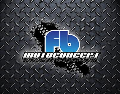 FB Motoconcept