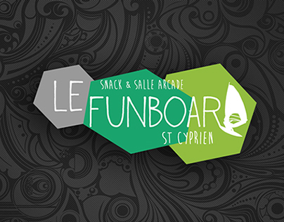 Le Funboard