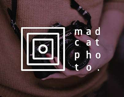 MAD CAT Photography