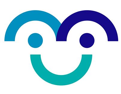 Mamava iOS App