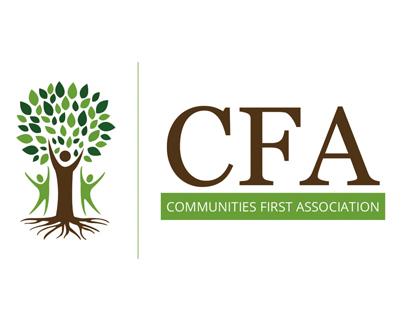 Communities First Association