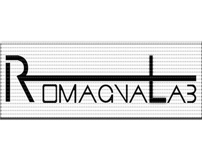 RomagnaLab