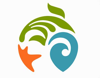 Various Logomarks