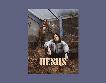 Nexus Magazine Issue 18
