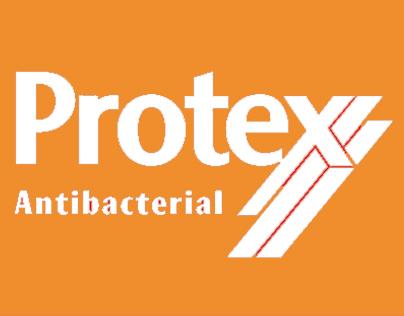 Protex Antibacterial