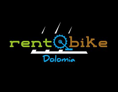 Rent Bike Dolomia