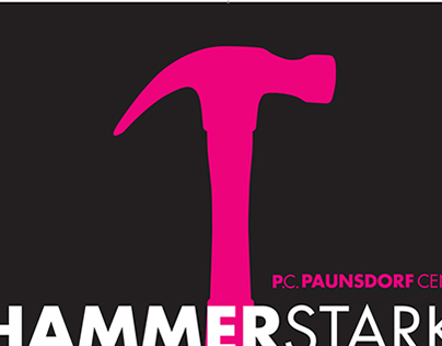 Design for P.C PAUNSDORF CENTER
