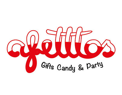 Afetttos - Gifts Candy & Party