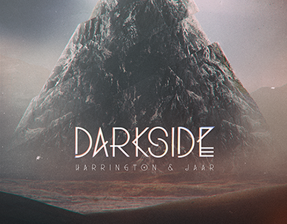 Darkside (Free Wallpaper Download)