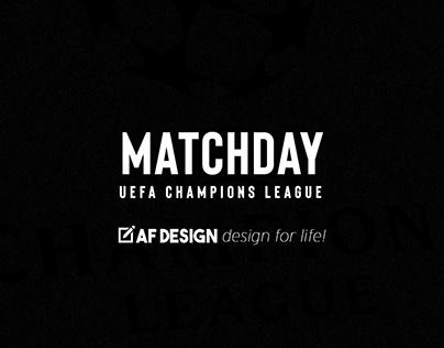 etya7x5n16fa3m https www behance net search projects search uefa 20champions 20league