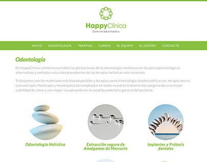 HappyClínica