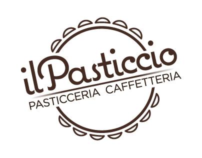 ilPasticcio