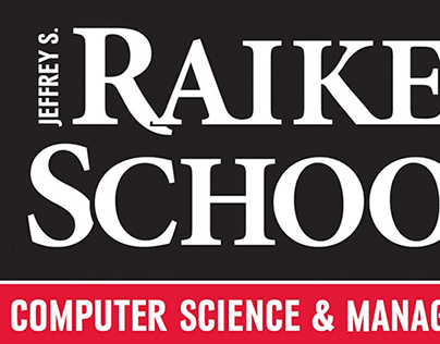 Raikes School || Design Studio Showcase