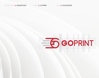 GO PRINT   Digital Technology Solutions   Egypt