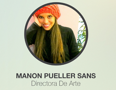 Manon Pueller