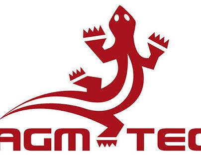 Réalisation - Société AGM-TEC