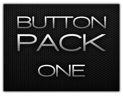 Button pack one for Twitch.