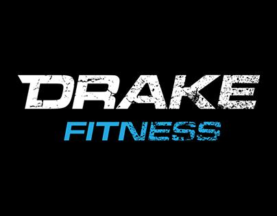 Drake Fitness