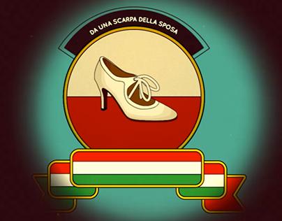 La storia delle scarpe