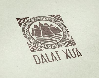 DalatXua Restaurant ID