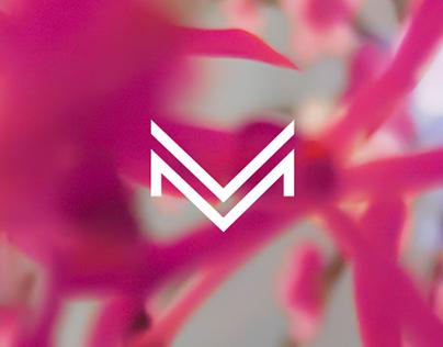 Mandarina Studio Rebrand