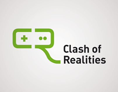 Clash of Realities