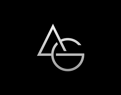 Anthony Graves Branding