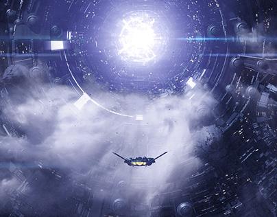 Sci-Fi Years (2011-2021)