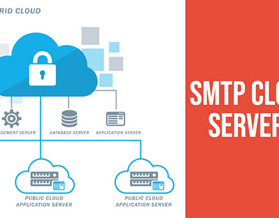 SMTP SERVERS